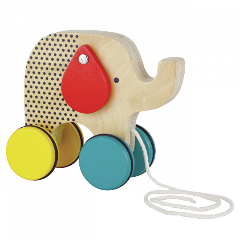 Wooden Toys For Toddlers Traditional Wooden Toys Classic Wooden Toys