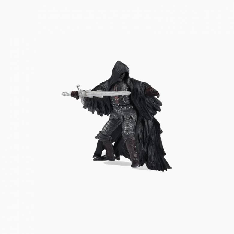 Faceless Horseman - Papo Fantasy Figure