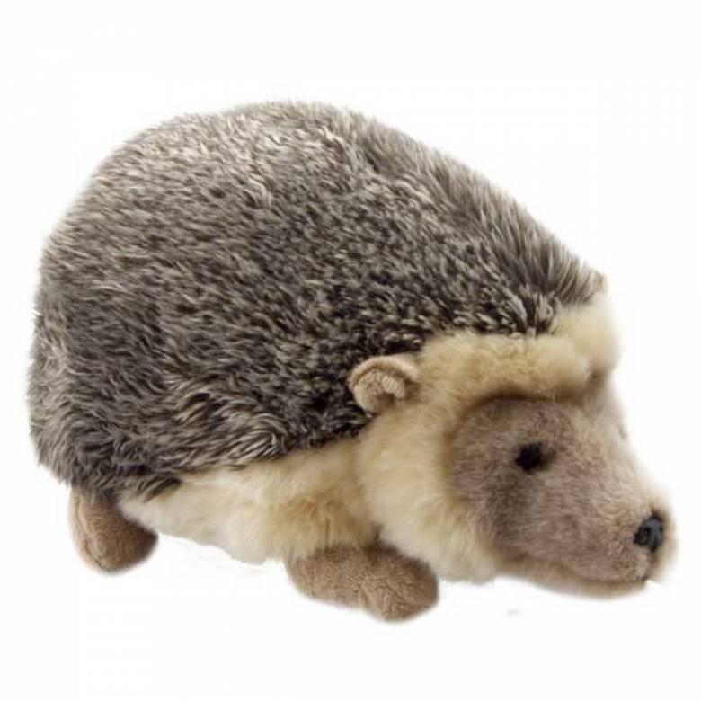 Hedgehog Wilberry Woodland Soft Toy 22cm