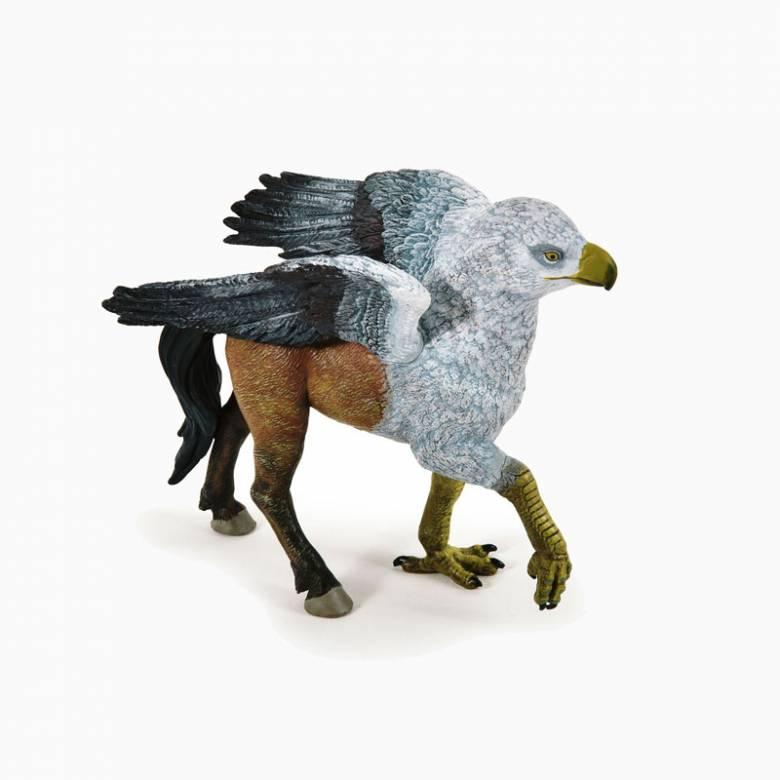 Hippogriff - Papo Fantasy Figure