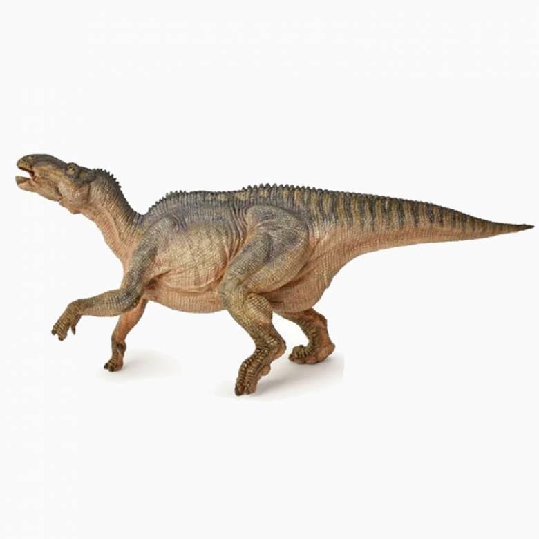 Iguanadon - Papo Dinosaur