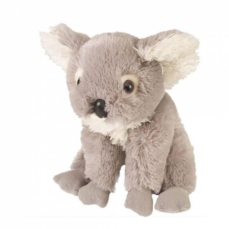 Koala Soft Toy 30cm