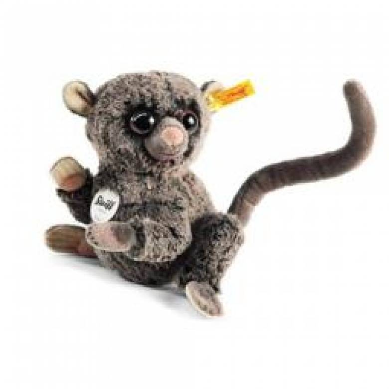 Koko Tarsier Soft Toy by Steiff