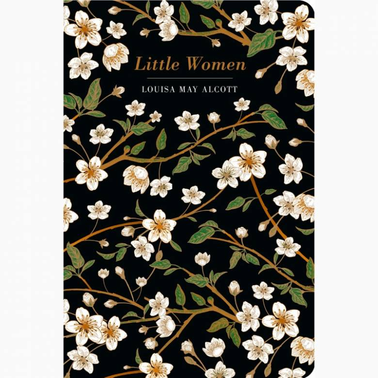 Little Women - Chiltern Classsics Hardback Book