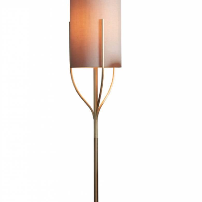 Mana Floor Lamp