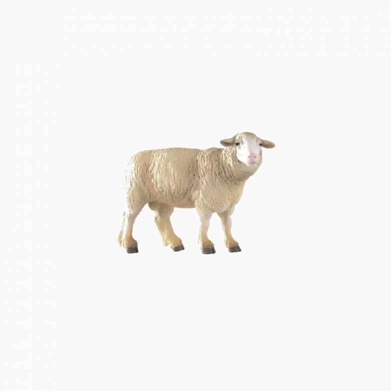 Merinos Sheep - Papo Farm Animal Figure