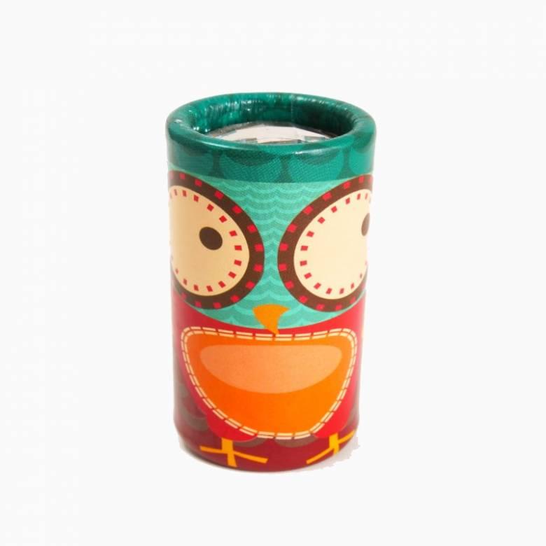 Mini Kal-owl-doscope Toy
