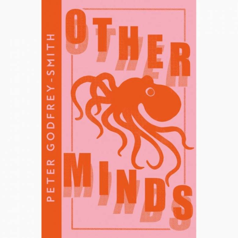 Other Minds - Paperback Book