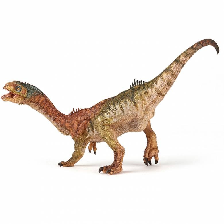 Chilesaurus Dinosaur by Papo