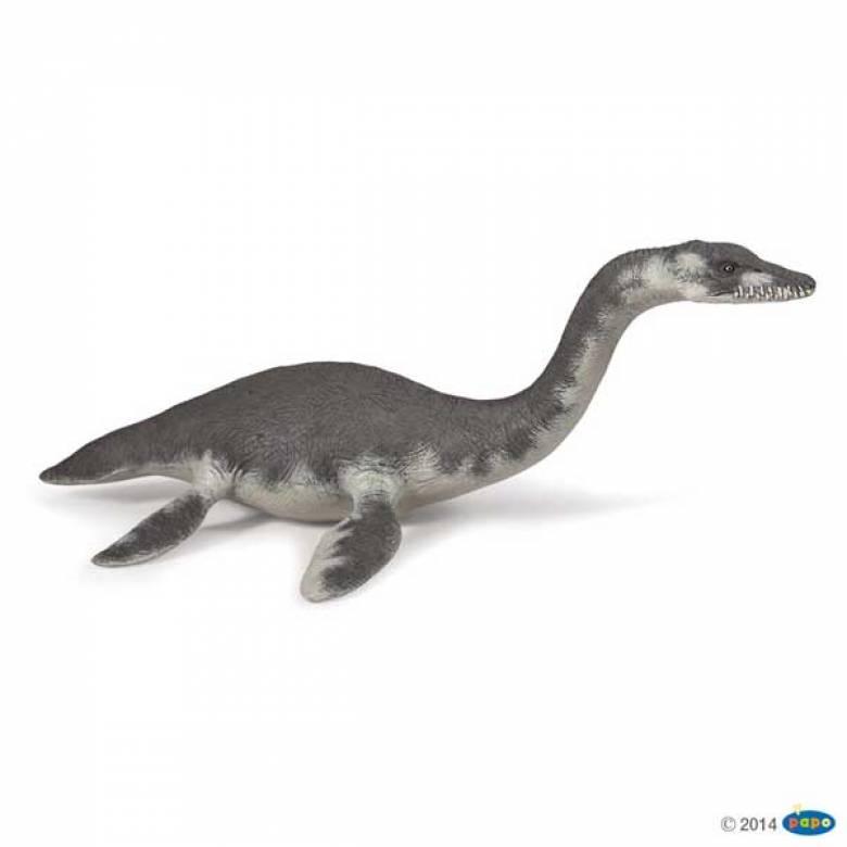 PLESIOSAURUS Papo Dinosaur