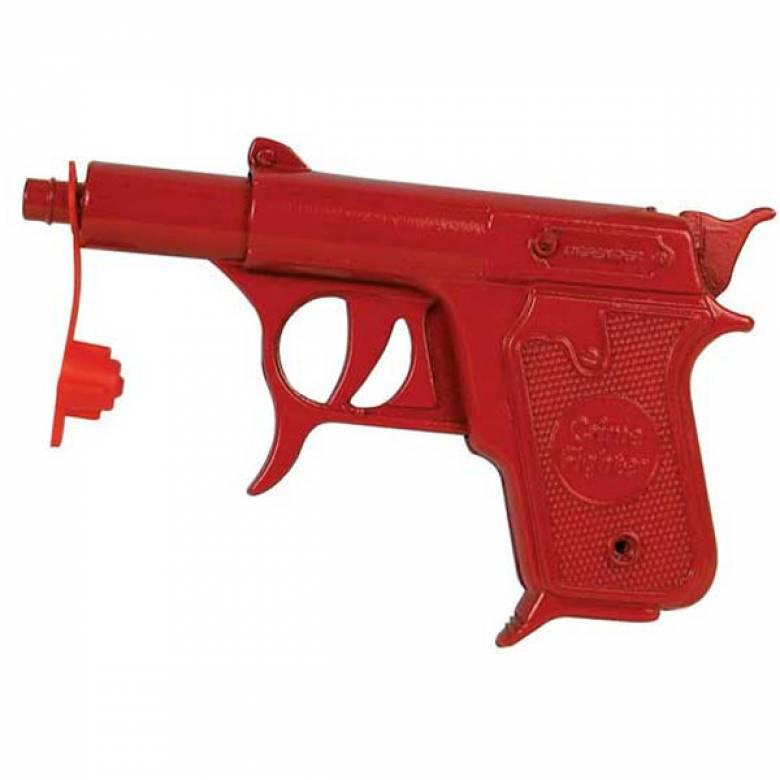 Spud Gun - Fires, Potato, Water and Pellets.