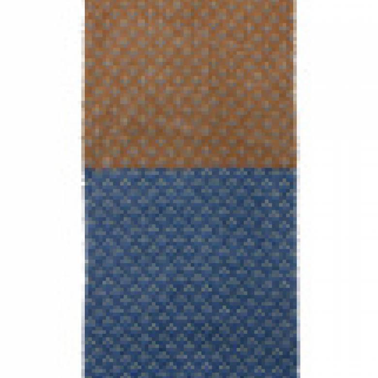 Cooksbridge Wool Scarf By Jo Edwards