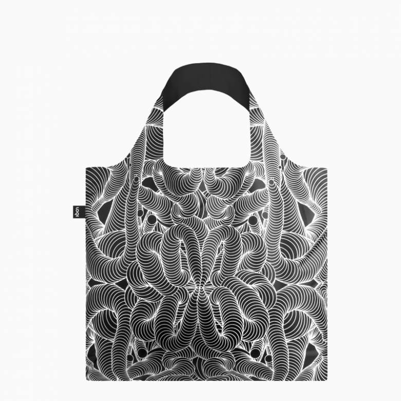 Sagmeister & Walsh Beauty - Reusable Tote Bag With Pouch