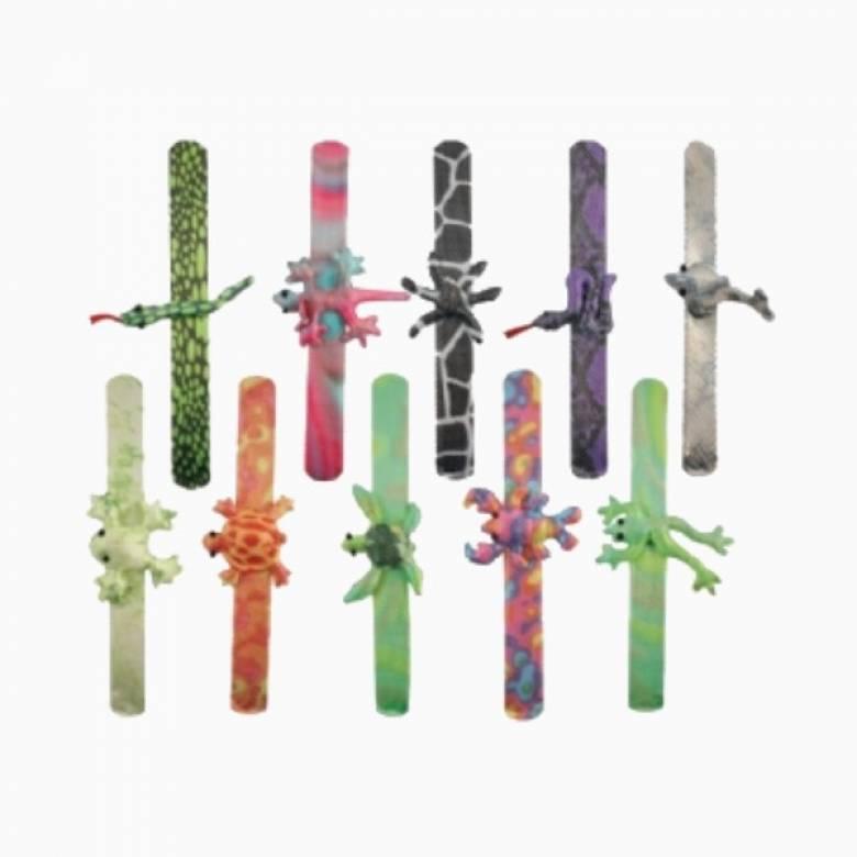 Sandimals Snap Bracelet - Various