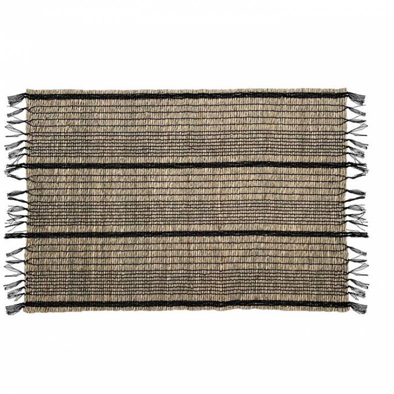 Saya Woven Placemats Set of 4