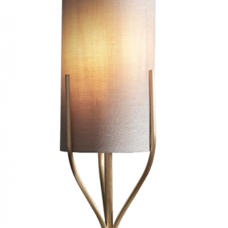 Mana Table Lamp