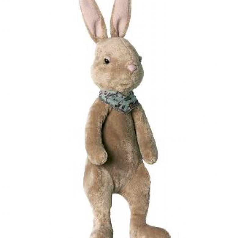 Plush Bunny Rabbit 40cm Soft Toy By Maileg