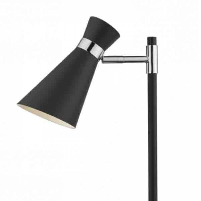 Modernista Table Lamp With Shade