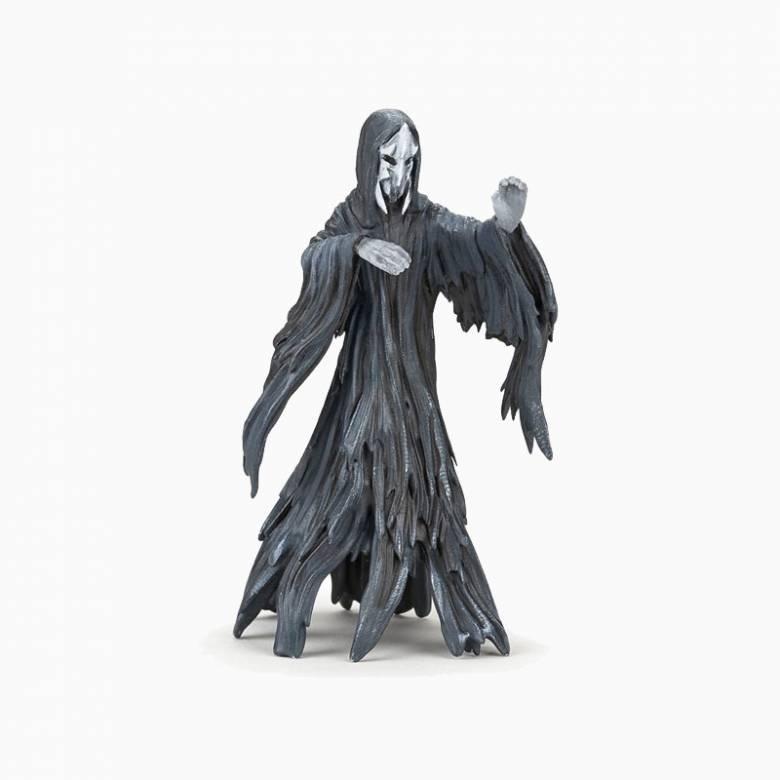 Spectre - Papo Fantasy Figure