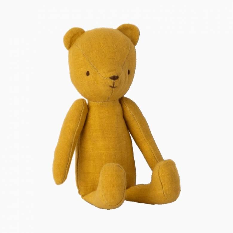 Teddy Bear Junior Soft Toy By Maileg 0+