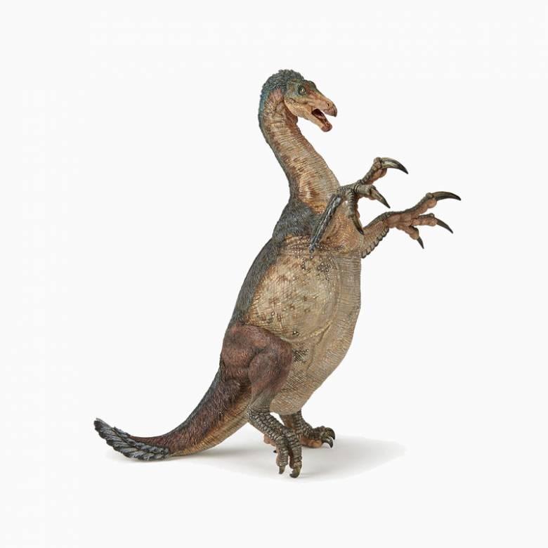 Therizinosaurus - Papo Dinosaur Figure