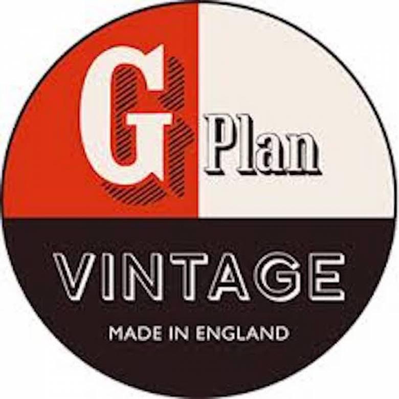 G Plan Vintage Spare Parts
