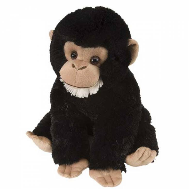 Baby Chimp Soft Toy 30cm 10903