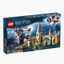 LEGO® Harry Potter Hogwarts™ Whomping Willow™ 75953