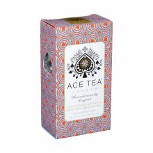 Ace Tea - Quintessentially English Breakfast Tea