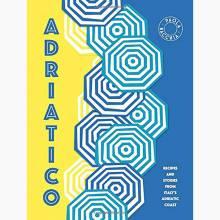 Adriatico - Hardback Book