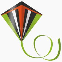 Arrow Stunt Kite