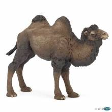 Bactrian Camel PAPO WILD ANIMAL