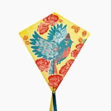 Bird Kite By Djeco