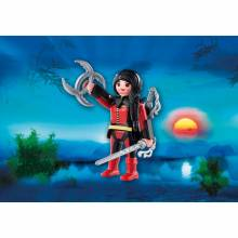 Blade Warrior Playmo-Friends Playmobil 9073
