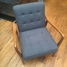 The Olsen - Armchair