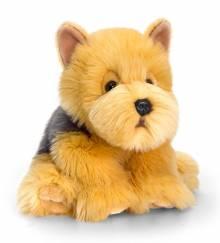 Cairn Terrier Soft Toy Dog 35cm 0+