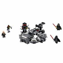LEGO® Star Wars Darth Vader Transformation 75183 7-12yrs