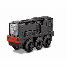Diesel - Thomas The Tank Engine Wooden Railway Train