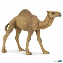 Dromedary Camel Family PAPO WILD ANIMAL