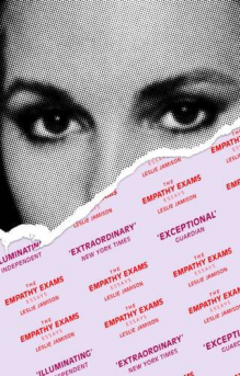 Empathy Exams: Essays