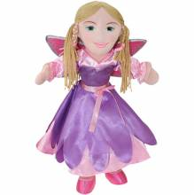 SOLD OUT FAIRY Time For A Story Hand Puppet