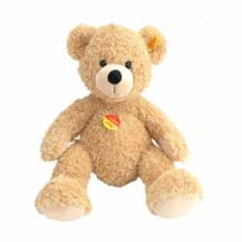 Fynn Bear 40cm  Large Soft Toy By Steiff