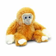 Gibbon Soft Toy 30cm