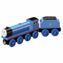 Gordon - Thomas The Tank Engine Wooden Railway Train