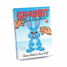 Grabbit Game 7yr+