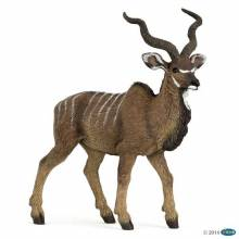 Great Kudu PAPO WILD ANIMAL