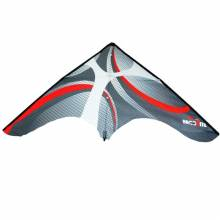 Harvey D. Dual Line Sports Kite