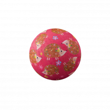 Hedgehog - Large Picture Ball