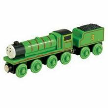 Henry - Thomas The Tank Engine Wooden Railway Train