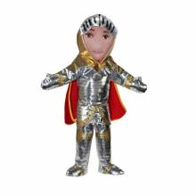 Knight - Hand Puppet Time For a Story